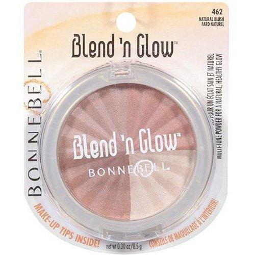 bonne-bell-blend-n-glow-462-natural-blush