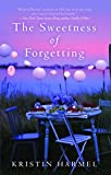A baker in Cape Cod, Massachusetts, must travel to Paris to uncover a family secret for her dying grandmother—and what she learns may change everything. The Sweetness of Forgetting is the book that made Kristin Harmel an international bestseller.At t...