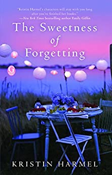 Sweetness Forgetting Book Club Recommendation ebook product image