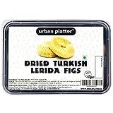 Urban Platter 1 Whole Dried Turkish Figs, 500G