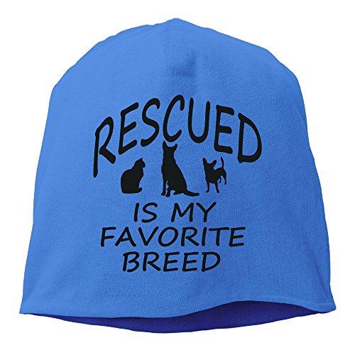 Gipsy Costume Men (AUCHISEN Animal Rescue Transport Vehicle Men's Or Women's Casual Turtleneck Cap)