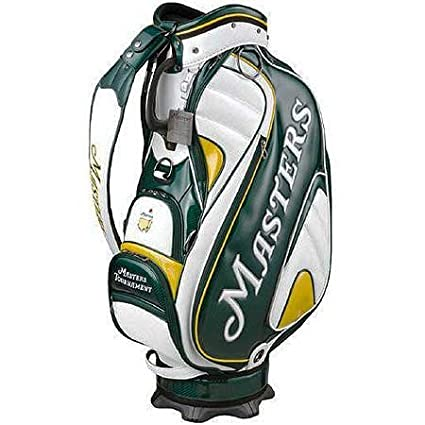 Amazon.com: Mizuno Golf Japón 2012 Masters 9.5