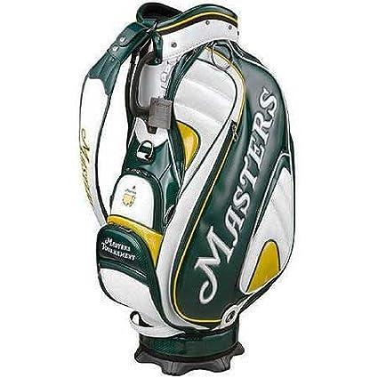 Amazon.com: Mizuno Golf Japón 2012 Masters 9.5