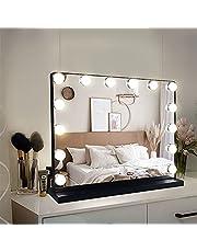 Depuley Mirror Light