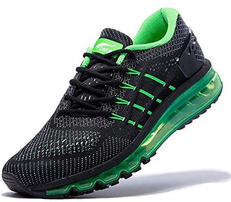 ONEMIX Men's Running Shoes Fashion