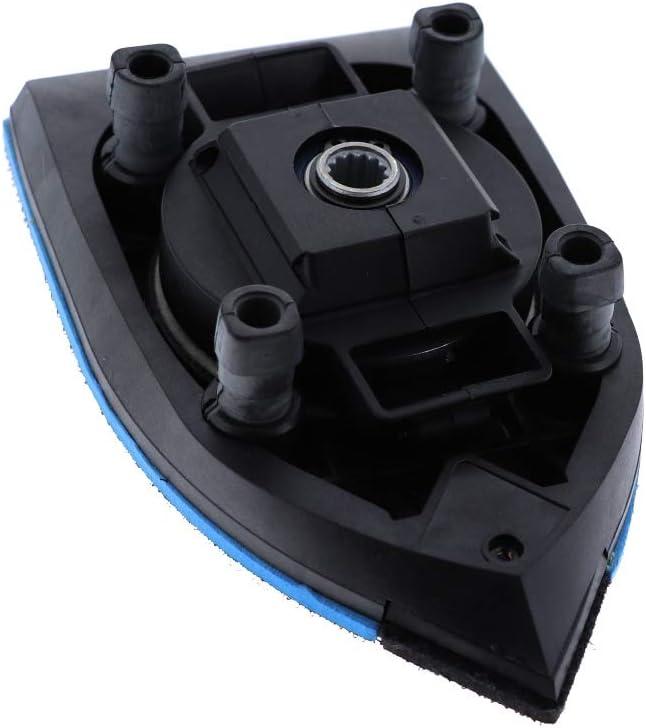 Black & Decker 90548946SV Platen Assembly
