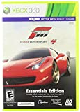 Forza Motorsport 4 (Essentials Edition)