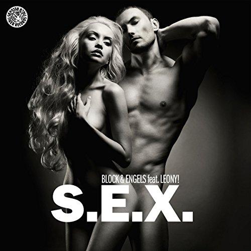 Malayalam serial sex clip download