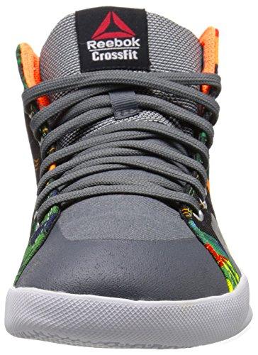 Alloy 2 Tr Electric 0 Peach Crossfit Shoe Gr Training White Mid Lite Reebok w4xzqvqI