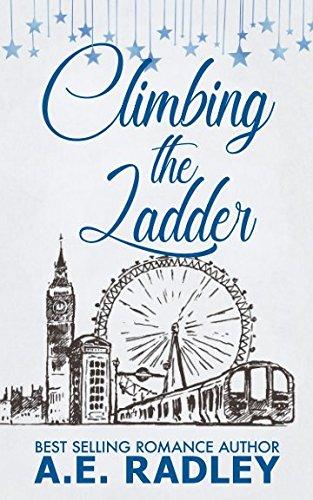 Climbing the Ladder: A British Romcom