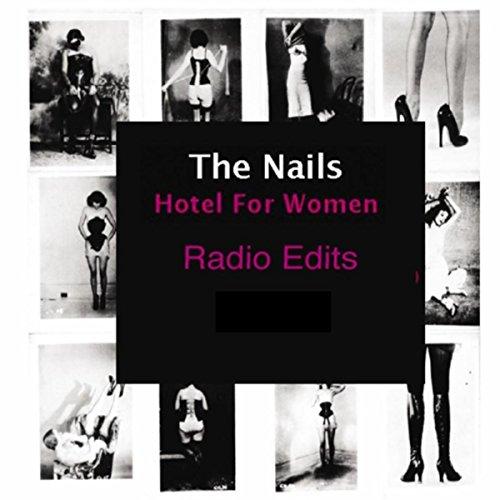 Hotel for Women (Radio Edits) -