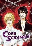 Core Scramble Volume 2