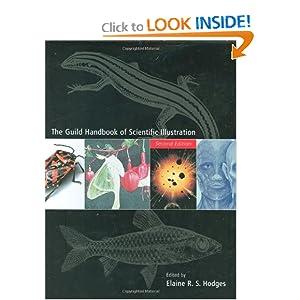 The Guild Handbook of Scientific Illustration Elaine R. S. Hodges