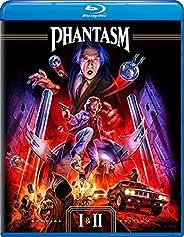 Phantasm I &