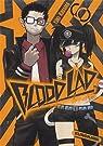Blood Lad, tome 6 par Kodama (II)