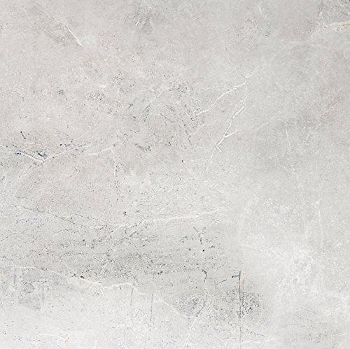 Emser Tile F72REALDO1313