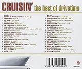 Cruising: Best of Drive