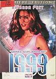 DVD : 1999