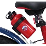 Eden-Bikes-Bicicletta-da-ragazzo-406-cm-con-2-freni-per-bambini-multicolore