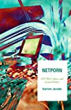 Netporn, Katrien Jacobs, 0742554325