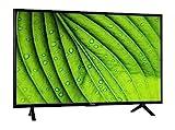 TCL-32D100-32-720p-Direct-LED-TV