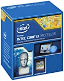 Intel I3-4130T 2.90 3 LGA 1150 Proc