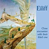 Close Encounter With Thei by Eiliff