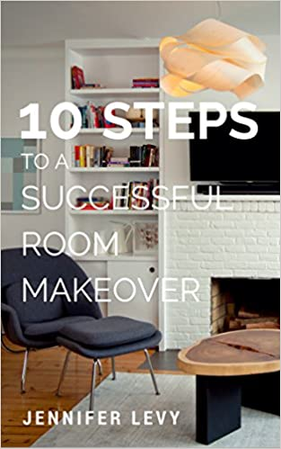 Ilmaisia ​​e-kirjoja, joissa on äänilataus 10 Steps to Your Perfect Room Makeover: How to think like a designer and take the fear out of your room redo B014LLM786 PDF FB2 iBook