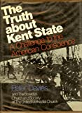 The Truth about Kent State, Peter Davies, 0374279381