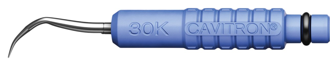 Dentsply 80799 Cavitron 30K Focused Spray Power LINE Ultrasonic Insert, 1000S