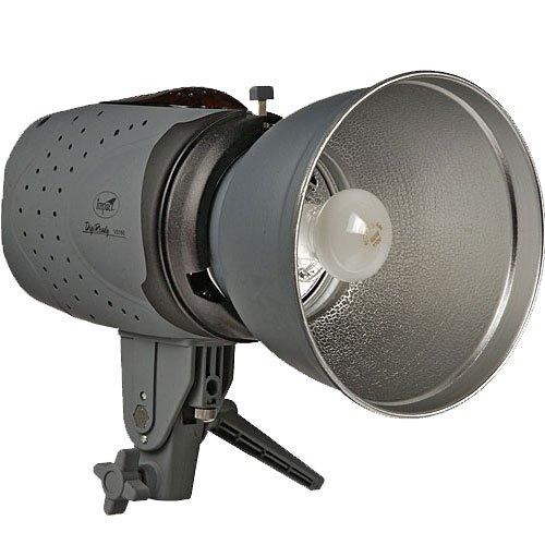 Impact Digital Monolight 300W/s (120VAC) by Impact