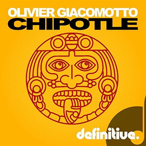 chipotle-original-mix