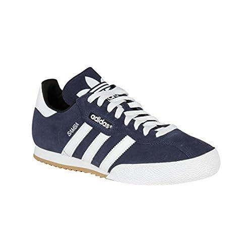 zapatillas adidas hombres samba