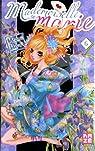 Mademoiselle se marie, tome 6 par Hazuki