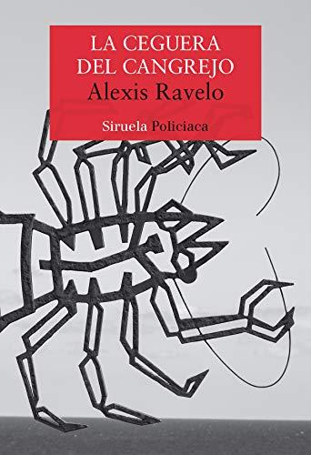 La ceguera del cangrejo (Nuevos Tiempos nº 431) por Alexis Ravelo