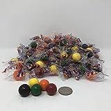 Jawbreakers - Original-5 lbs by Ferrara Pan (1), Assorted