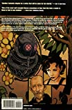 Ex Machina, Vol. 9: Ring out the Old