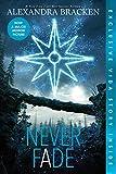 Download Never Fade (Bonus Content) (A Darkest Minds Novel) in PDF ePUB Free Online