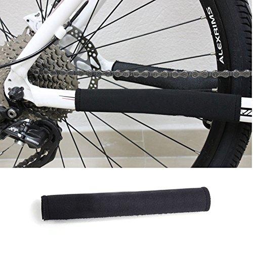 Las bicicletas de montaña de vaina Protectores Carretera ...