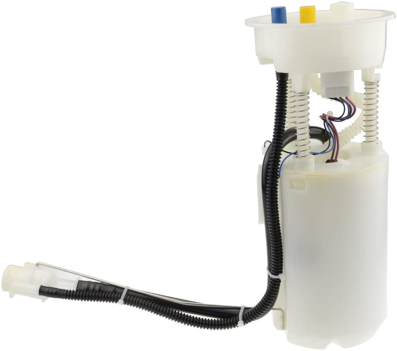 Fuel Pump Pump for W163 ML Class