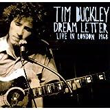 Tim Buckley Tim Buckley Vinyl Amazon Com Music