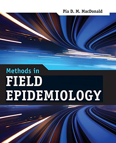 Methods in Field Epidemiology