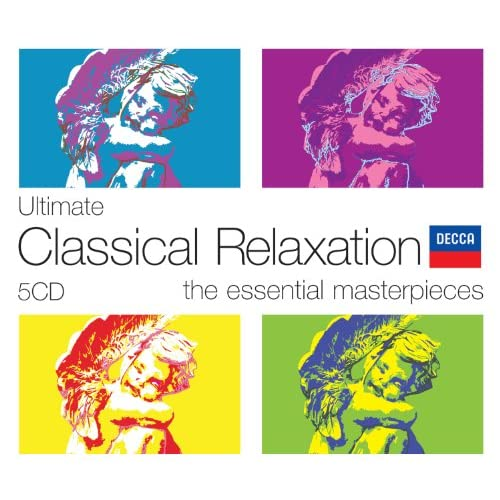 The history of classical music on 100 cds (trailer) youtube.