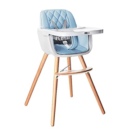 Pleasant Dining Chair Adjustable Baby High Chair Highchairs With Ibusinesslaw Wood Chair Design Ideas Ibusinesslaworg