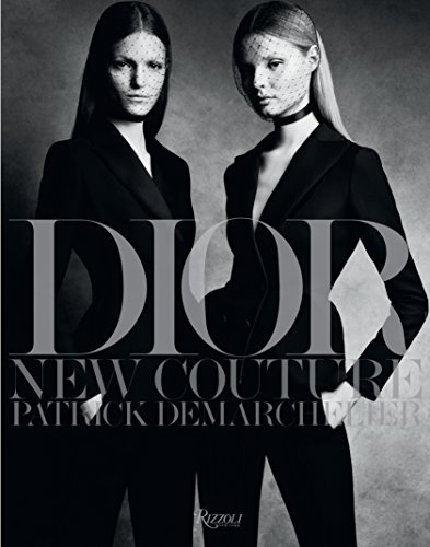 Dior: New Couture New Couture Collection