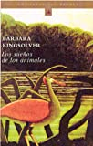 Image of Los Suenos De Los Animales / Animal Dreams (Cuadernos Del Bronce, 84) (Spanish Edition)