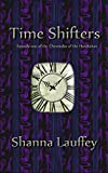 Time Shifters: Episode One of the Chronicles of the Harekaiian