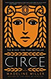 Image of CIRCE