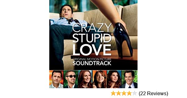 crazy stupid love the numbers game