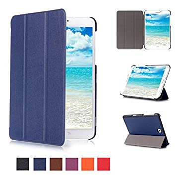book cover samsung tablet s2